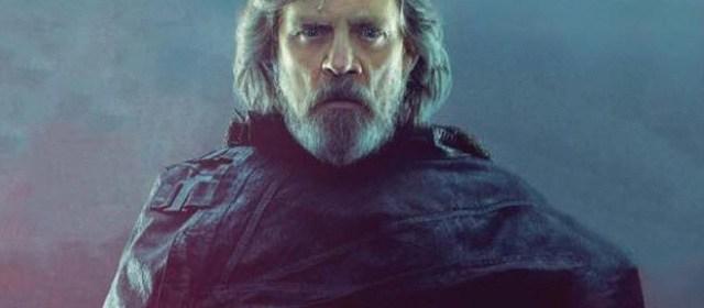Reglas estrictas para cines que proyecten The Last Jedi