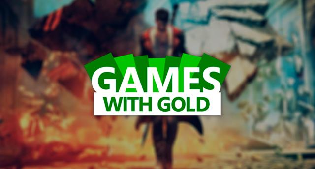 Deals with Gold de la semana – 05 de septiembre