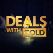 Deals with Gold de la semana – 12 de septiembre