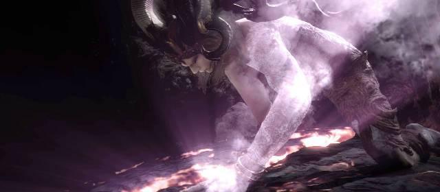 ¿Qué esperar de la actualización 1.16 de Final Fantasy XV?