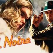 L.A. Noire llegará al Nintendo Switch