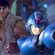 Capcom confirma 4 personajes DLC para Marvel vs Capcom: Infinite