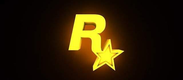 Rockstar Games traerá tres clásicos de PlayStation 2 a PlayStation 4