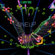 Atari revela el gameplay de Tempest 4000