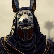 Conoce a la Orden de los Antiguos de Assassin's Creed Origins