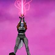 Increíble animación de Destiny 2 a la Thundercats