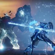 Bungie enlista los bugs que presenta Destiny 2 en su estreno