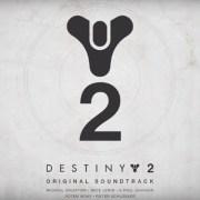 Bungie lanza el soundtrack de Destiny 2 en Youtube
