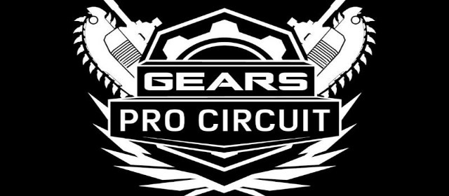 20 reacciones ante el Gears Pro Circuit Mexico City Open 2018