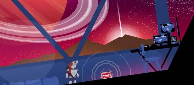 El aclamado juego indie Planet of the Eyes ya está disponible