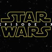 Se retrasa el estreno de Episodio IX
