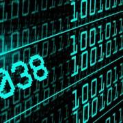 """¿El """"Efecto 2038"""" será el nuevo Y2K?"""