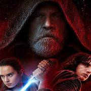 Otro espectacular tráiler de Star Wars: The Last Jedi