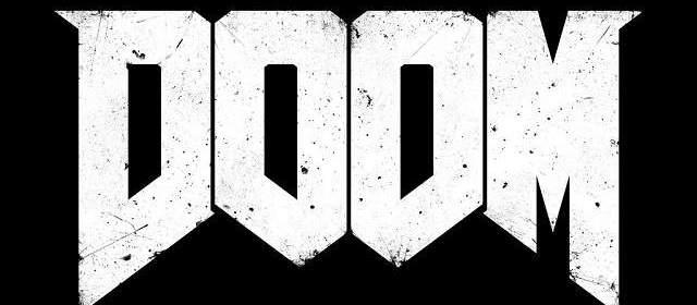 Doom para Nintendo Switch ya tiene fecha de estreno