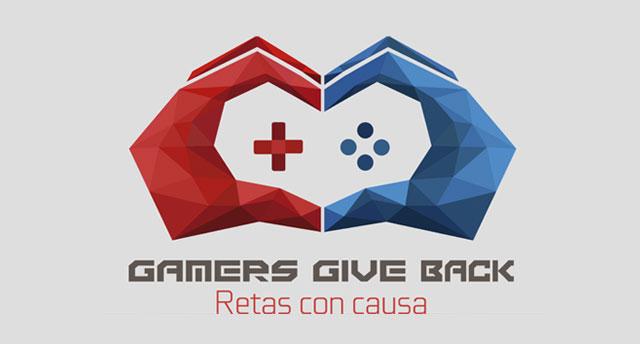 Pringles Games Celebration donará parte de su taquilla a damnificados por sismo