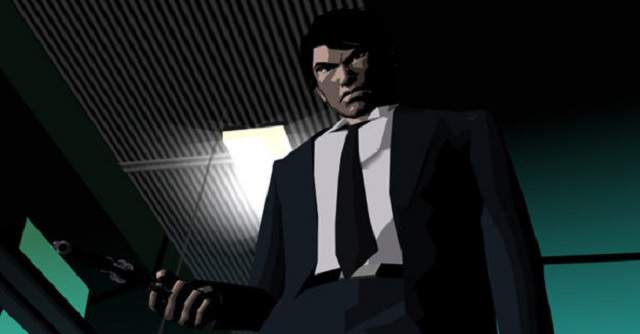 A Suda51 le interesa realizar un remake de Killer7