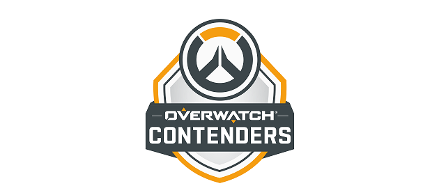 Un mexicano participó en la Overwatch League