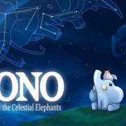 Yono and the Celestial Elephants llegó a Nintendo Switch