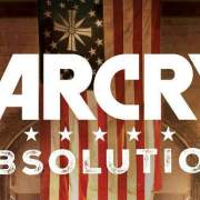 Ubisoft anuncia la novela Far Cry Absolution; llegará en 2018