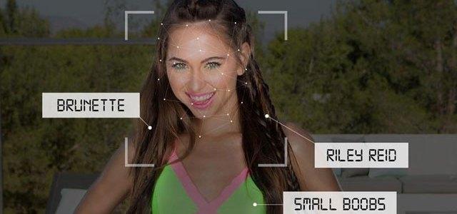 La inteligencia artificial llega a PornHub