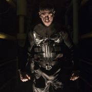 The Punisher finalmente revela su fecha de estreno