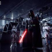 Se extiende la beta de Star Wars: Battlefront II