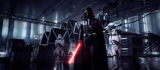 Disney influyó para quitar las microtansacciones de Battlefront 2