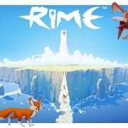 El aclamado RiME ya está disponible en Nintendo Switch
