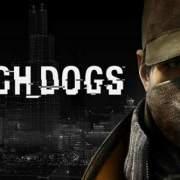 Watch Dogs estará disponible de manera gratuita en tu PC