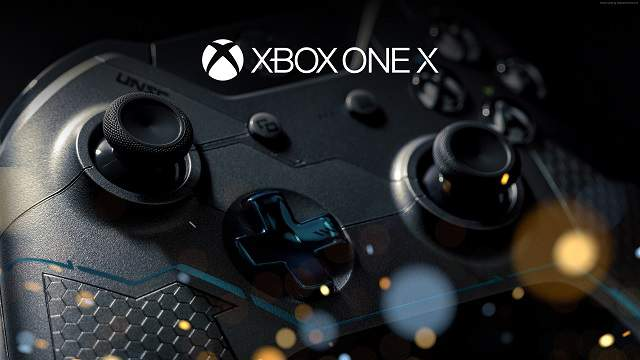 Xbox-One-X-GamerStyle-lanzamiento