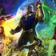 20 reacciones negativas por el trailer de Infinity War
