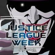 Las Peores Películas Animadas de DC Comics [Top 5]