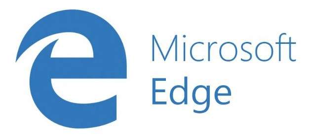 Microsoft Edge te ayudará a borrar tu historial