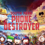 South Park: Phone Destroyer ya esta disponible para iOS y Android