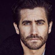 Rumor: Jake Gyllenhaal podría ser el nuevo Batman