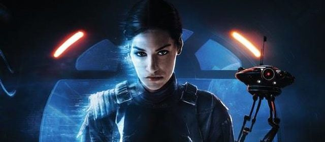 Star Wars Battlefront II aumenta los créditos in-game