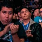 20 reacciones de la conferencia de PlayStation Experience