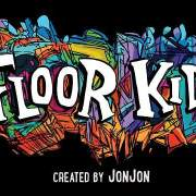 Reveladas fechas de salida de Floor Kids en distintos territorios