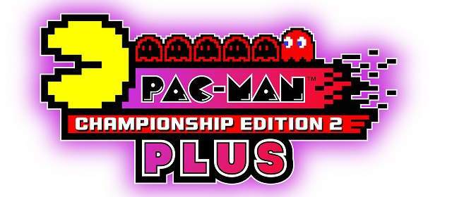 Pac-Man Championship Edition 2 Plus llega en exclusiva a Nintendo Switch