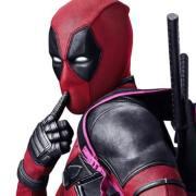 Nuevo trailer de Deadpool 2 te invita a tatuarte en la Brasil Comic Con