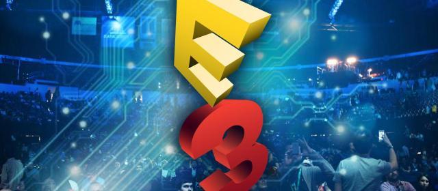 E3 2018 seguirá abierto al público