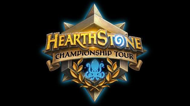 Cambios en el sistema de competencia de Hearthstone