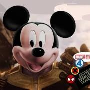 Disney por fin compra 20th Century Fox