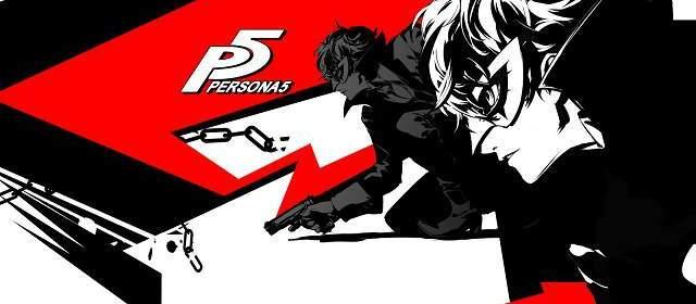Persona 5 ha vendido ya más de 2 millones de copias