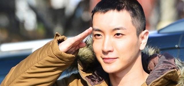 Jueves de K-pop ¿Quién es Super Junior (슈퍼주니어)? Parte 2