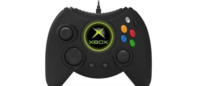 Ya hay fecha y precio para la nueva versión del control original del Xbox