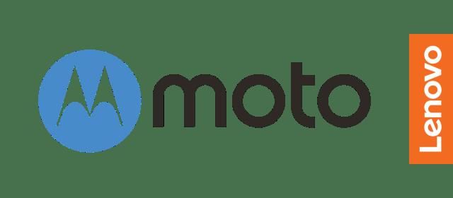 Motorola prepara sus mejores armas para este 2018