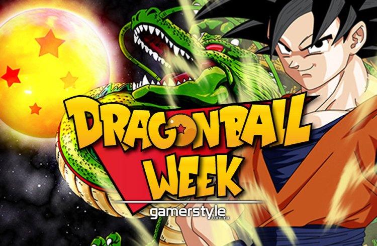 Las películas de Dragon Ball: Una línea de tiempo para fans