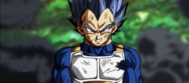 20 reacciones ante el último episodio de Dragon Ball Super