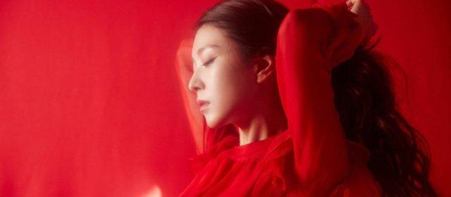 Jueves de K-pop: 10 canciones que dejaste pasar este febrero